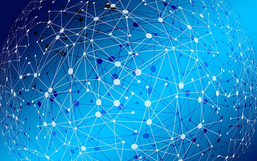 随着互联网的普及,IT产业模具市场急速发展